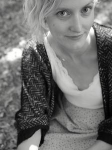 Foto: Magdalena Broström Prahl