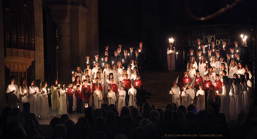 Lucia-i-Lunds-domkyrka-2913